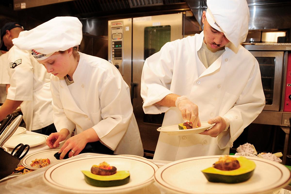 Fernando De Nadai comenta as atuais tendências do setor de franquias em alimentação